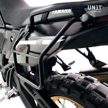 Telaio Yamaha Ténéré 700 SX